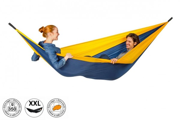 Adventure Hammock XXL