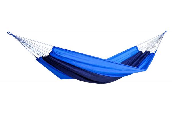 Silk Traveller