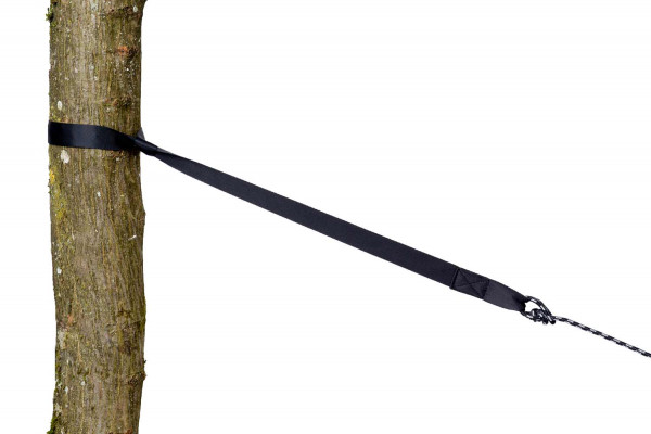 AMAZONAS Tree Hugger + Verlaengerung
