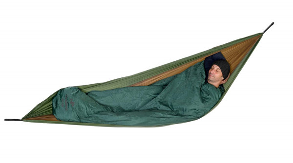 AMAZONAS Thermal protection Underquilt