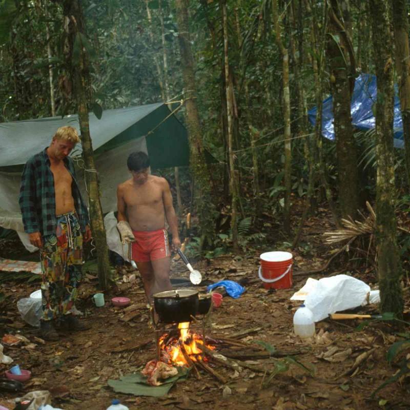 media/image/amazonas-geschichte6.jpg