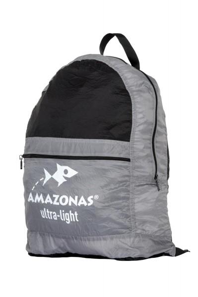 AMAZONAS Rucksack Adventure Daypack