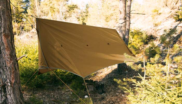 amazonas-ultralight-tarp-vergleich-adventure