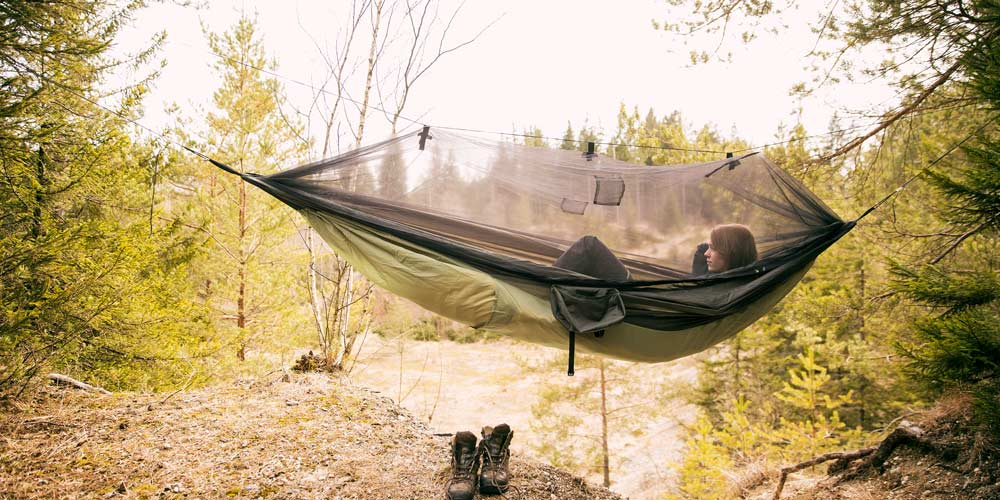 amazonas-ultra-light-haengematten-camping-ausruestung-mueckenschutz
