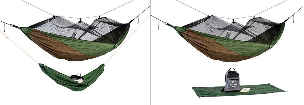 amazonas-ultra-light-haengematten-camping-ausruestung-verstauen