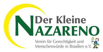 amazonas-haengematte-hilft-spende-nazareno-logo