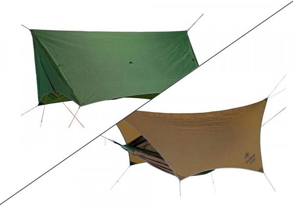 amazonas-ultralight-tarp-vergleich