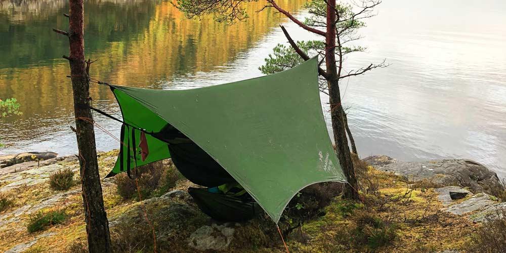 amazonas-ultra-light-haengematten-camping-ausruestung-tarp