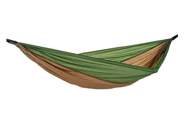 Adventure Hammock
