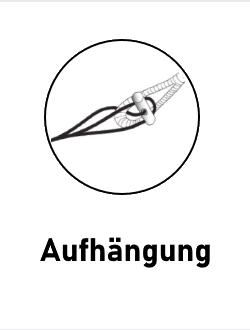 media/image/UL-Aufhangung.png