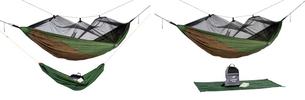 amazonas-ultralight-outdoor-haengematte-camping-winter-3