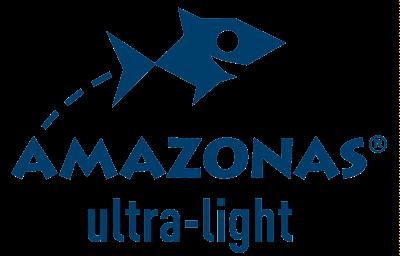 AMAZONAS Ultra Light - zur Startseite wechseln