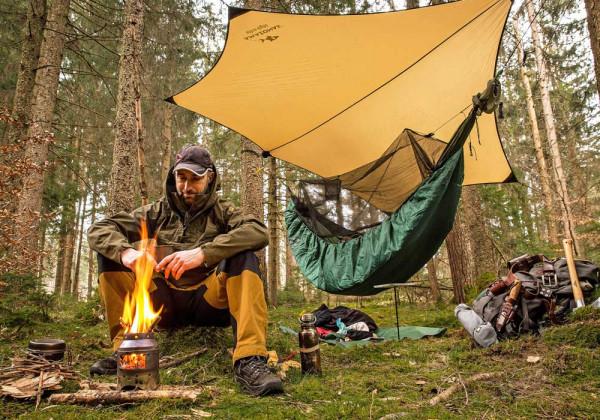 amazonas-ultra-light-haengematten-camping-ausruestung