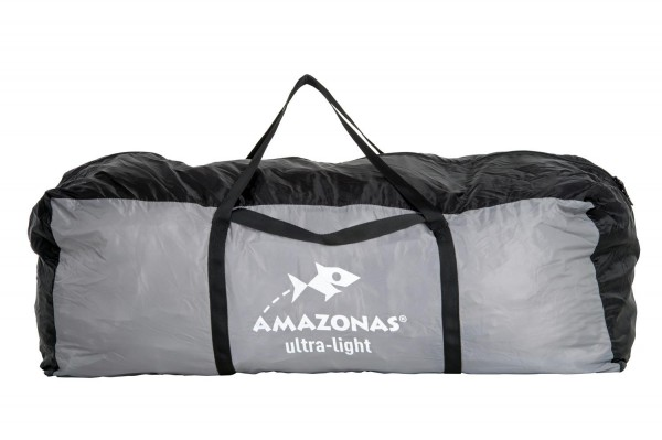 AMAZONAS Tasche Adventure Travel Bag