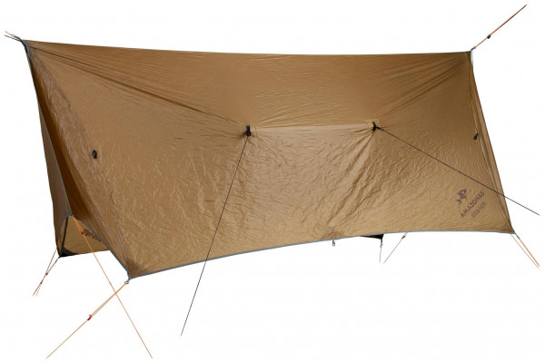 AMAZONAS Adventure Wing Tarp