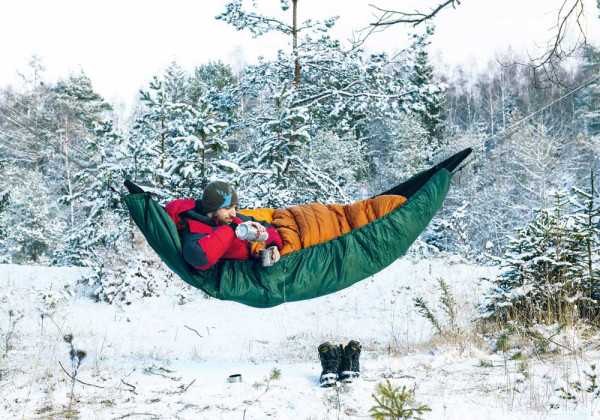 amazonas-ultralight-outdoor-haengematte-camping-winter