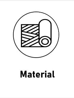 media/image/UL_material.png