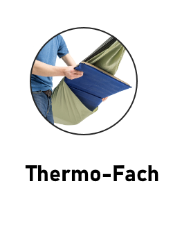 media/image/UL-Thermofach.png