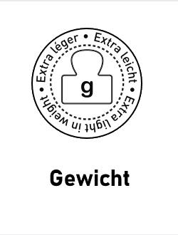 media/image/UL-Gewicht.png