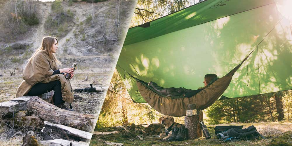 amazonas-ultra-light-haengematten-camping-ausruestung-waerme-isolierung